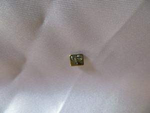 Schatz Miniature Bottom Block