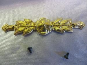 Becker Medallion C