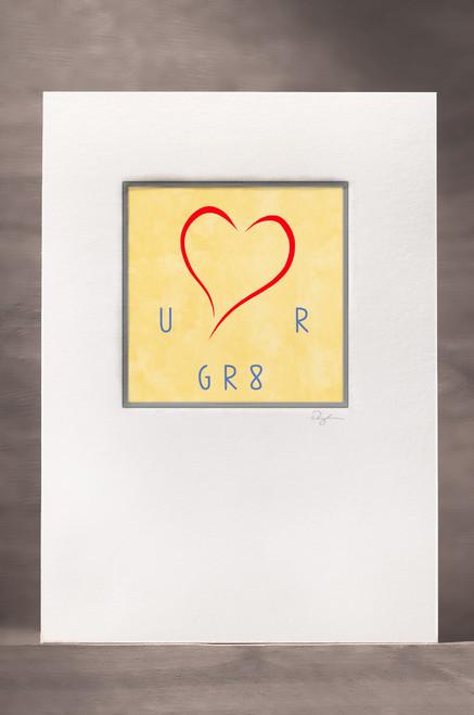 Val URG WV23