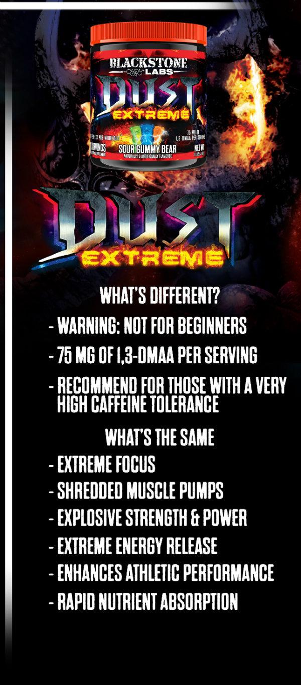 dustextremead.jpg