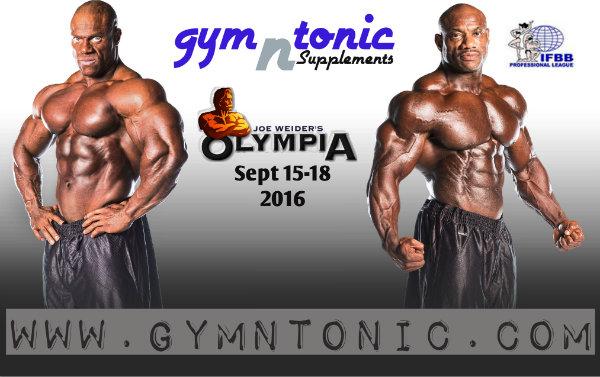 gymntonicsept2016.jpg