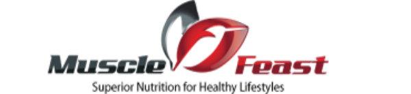 musclefeast-logo.jpg