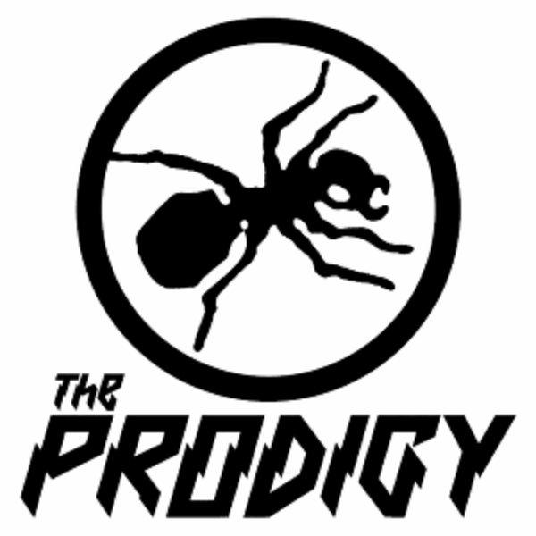prodigylogo2.jpg