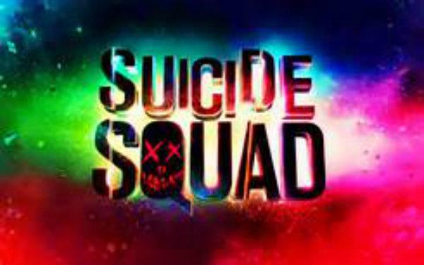 suicidesquadlogo.jpg