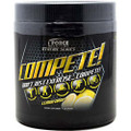 Compete- Lemon Lime- 50 servings