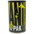 Universal Nutrition Animal Pak - 15 ea