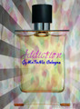 ~ADDICTION~ Unisex Pheromones-3mL Spray Bottle Cologne- PHEROMONE INFUSED
