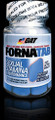 FornaTab 2.0 SEXUAL enhancer- NEW #1 product at GYMnTONIC