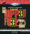 LIQUID RIPP3D FU3L-POTENT FAT BURNER/ENERGY/MOOD enhancher by MindCharm-  ECAS stack/thermogenic/metabolic enhancer