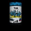 MEGA Stimulant Pre-Workout- METH LAB by TLM Research