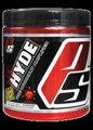 Mr. Hyde Pre-Workout By Pro Supplements (*DISCONTINUED-RARE*)