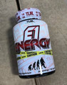 E1 - Energy by TLM Research - *NEW!!*
