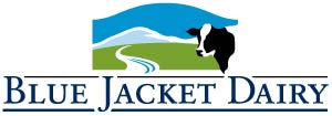Blue Jacket Dairy