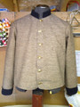 GRSP-311-RM50 Readymade size 50 Galla Rock Columbus Depot Shell Jacket