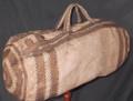 Workshop-08-01-15-Travelbag Workshop- -Non-member of ALHA or TLHA