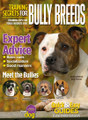 Training Secrets for Bully Breeds  (Popular Dogs Series - Magabook)