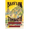 From Babylon to Timbuktu  (Rudolph R. Windsor)