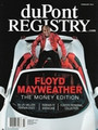 duPont Registry Magazine (Feb. 2014)
