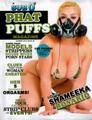 Sub 0 Phat Puffs Magazine #4  (LIMITED SUPPLY!)