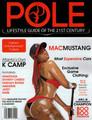 Pole Magazine #2