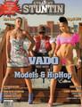 Straight Stuntin Magazine (Issue #23)