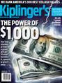 Kiplinger's Personal Finance Magazine (Feb'15)