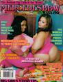 Mercedes BBW Magazine #1
