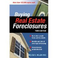 Buying Real Estate Foreclosures  (Melissa S. Kollen-Rice)