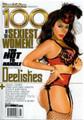 BlackMen Magazine  (Jan'15)
