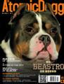 Atomic Dogg Magazine #28