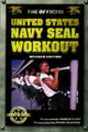The Official US Navy Seal Workout  (Andrew Flach)