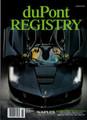 duPont Registry Magazine (Aug '15)