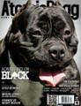 Atomic Dogg Magazine #24