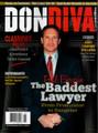 Don Diva Magazine #58