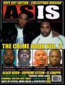 ASIS Magazine #23