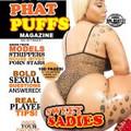 Sub 0 Phat Puffs Magazine #11