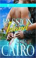 Passion Island  (Cairo)