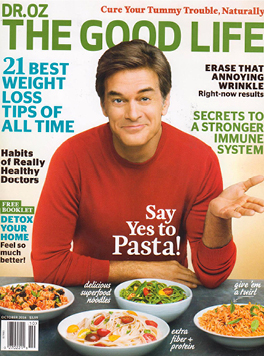 dr.-oz-dermelect-oct-2016-cover.jpg