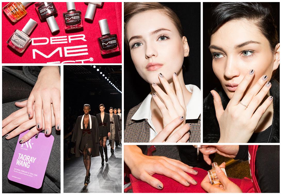fashion-press-2016-07.jpg