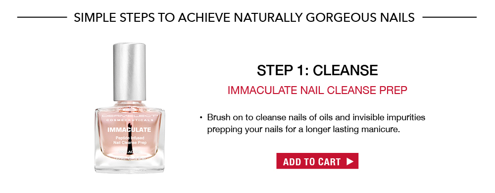 gilt-nails-landing-page-01.jpg