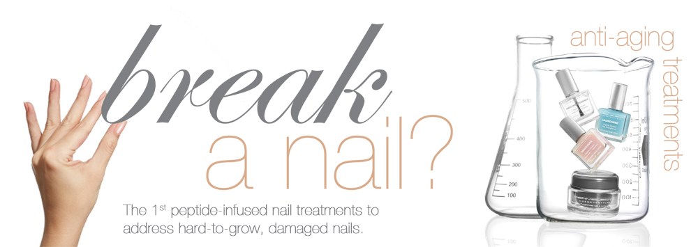 hands-nails-feet-banner.jpg
