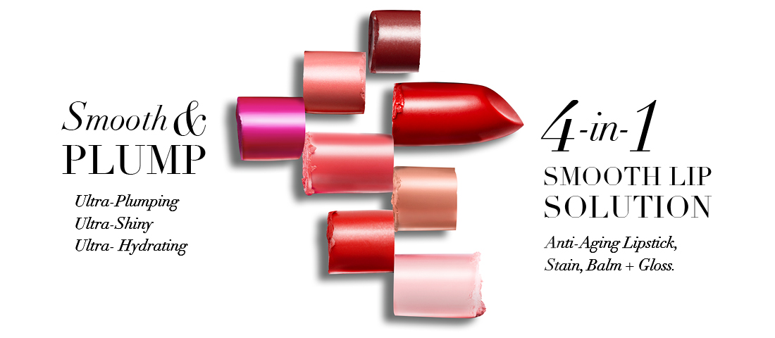 lipstick-banner-category.jpg