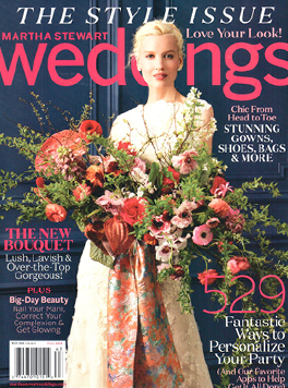 martha-stewart-weddings-fall-2016-cover.jpg