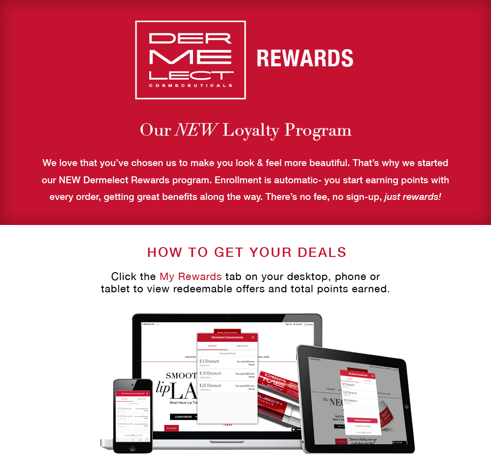 rewards-landing-page-01.jpg