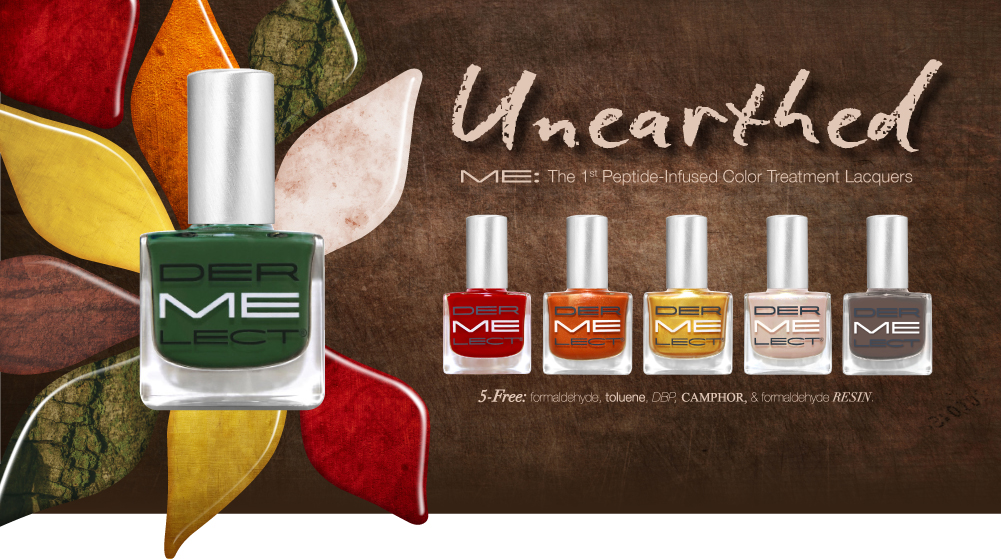 unearthed-01.jpg