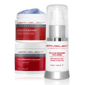 Skin Solutions Trio