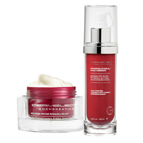 Skin Perfection Duo ($105.00 Value)