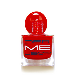 'ME' Peptide-Infused Nail Lacquers (Over 65 Shades!)