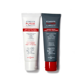 Essential Anti-Aging Hand & Foot Duo