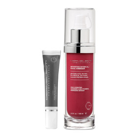 Clear Skin Duo ($76.00 Value)